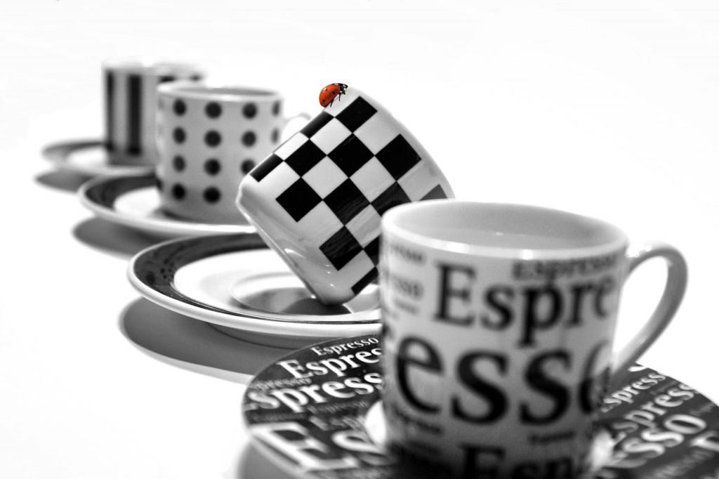 cup-espresso